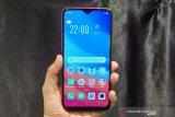 Mengulas ponsel OPPO A5S dengan harga Rp2 jutaan
