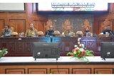 Pemkab Sinjai gelar forum perangkat daerah