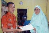 Fahrita minta bantuan senator pulangkan anaknya dari Malaysia