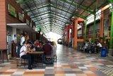 Manajemen XT-Square Yogyakarta tetap akan naikkan sewa