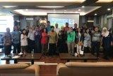 PT CPI minta masyarakat Riau waspadai informasi