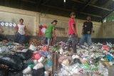 Sleman kesulitan membuang sampah setelah TPST Piyungan ditutup