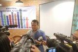 Jokowi dinilai tegas terhadap ormas tidak mengakui Pancasila