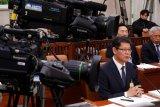 Pengungsi Korea Utara luncurkan Parpol di Korea Selatan