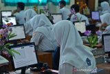 Pemkab Bengkalis alokasikan Rp1 miliar tingkatkan kualitas pendidikan pesisir