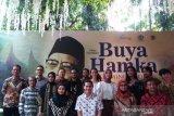 MUI Medan sambut baik pembuatan film Buya Hamka