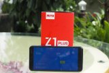 Mito luncurkan Z1 Plus dilego Rp999.000