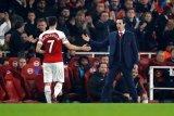 Arsenal ingin menjual Mkhitaryan