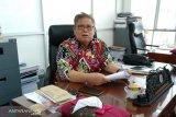 Legislator Kalteng kawal proses hukum penabrak mahasiswa UPR