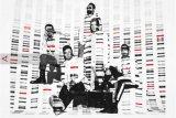 Backstreet Boys gelar konser DNA World Tour di JIExpo,  Jakarta , ini harga tiketnya