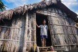 Vidio - Pemilu di pedalaman Riau, Mendengar harapan Suku Talang Mamak