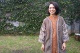 Andien Aisyah luncurkan video musik
