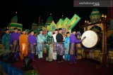 Gubernur buka MTQ XI 2019 Kabupaten Karimun (Video)
