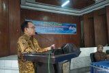 Penerima BPNT Padang Pariaman capai 19.300 keluarga