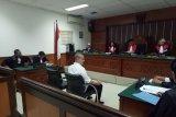Kriminolog : Kasus Steve Emmanuel dapat beri efek jera ke selebritas