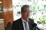 63 hektare tanaman bawang merah di Bantul puso akibat banjir