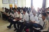 Pemkab Sleman mendapat jatah 643 formasi CPNS 2019