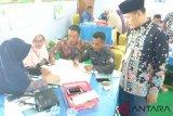 Tanoto Foundation tingkatkan kualitas guru empat daerah Riau