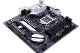 COLORFUL Resmi Menawarkan CVN B365M Gaming Pro V20 untuk Prosesor Intel Generasi ke-8 dan ke-9