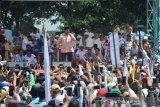 BPN sebut Prabowo Subianto kuasai tema debat Pilpres 2019