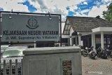 Proyek jambanisasi Desa Bayan masuk pemberkasan jaksa
