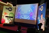 Pegawai TVRI dapat tunjangan kinerja hingga Rp21,9 juta/bulan