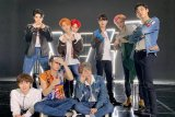 Pentagon luncurkan mini album