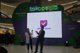 Tokopedia akan luncurkan toko fisik