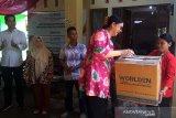 Kemenperin fasilitasi mesin untuk wirausahawan baru di Cilacap