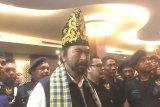 Di Sultra, Nasdem target Jokowi-Ma'ruf menang di atas 60 Persen
