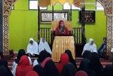 Dwi Ria: peran BKMT sangat penting membangun akhlak anak (video)