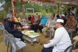 Gubernur: prioritas pembangunan daerah untuk tingkatkan kesejahteraan masyarakat