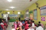 KPU Sultra tekan pelanggaran Pemilu kawasan rawan konflik