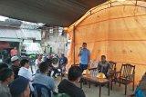 DPRD Sulbar dorong petani kakao di Mamuju kembangkan teknologi sambung pucuk