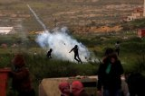 Remaja Palestina ditembak mati tentara Israel