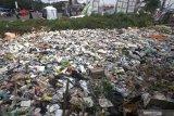 Masyarakat Jakarta diajak
