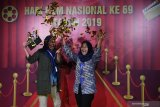 Film Indonesia tak sekadar tontonan