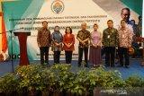 Kemendes PDTT dan delegasi kabupaten bahas dana alokasi khusus 2020
