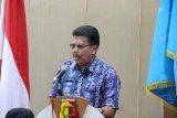 Hasil Musrenbang Kota Solok fokus melanjutkan pembangunan RSUD