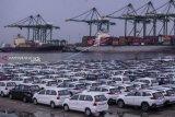 Peneliti: Indonesia butuh kebijakan strategis hadapi perang dagang AS-China