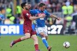 Gelandang Napoli Fabian diperebutkan tiga klub raksasa