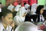 Pendidikan anak perempuan masih dinomorduakan