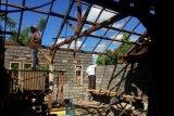 Kabupaten OKU bedah ratusan rumah tak layak huni