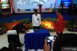 Samirwan jabat Kepala LPP RRI Pekanbaru
