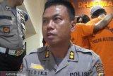 Polda gagalkan pengiriman sembilan TKI ilegal asal Poso
