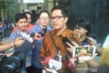 Kasus suap jabatan, KPK panggil tiga pansel pimpinan tinggi Kemenag