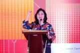 Kemenperin target 10.000 IKM rambah digital