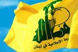 Drone Israel ditembak jatuh Hizbullah