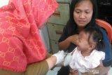 Kemenkes: Tak perlu panik kasus pneumonia berat di China