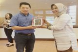 IMA Sleman belajar kiat organisasi ke chapter Surabaya